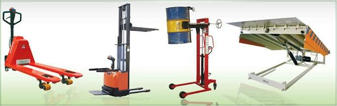 we are the best hydraulic lift manufacturer in Chennai