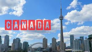 Super Visa Insurance canada make your travel beautiful with your family . Travel Canada tension free   More about Canada visitors insurance    - by Super visa Insurance / Piyush Girdhar   403 -590-8595, Division No. 6