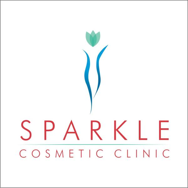 Esthetique Clinic LLP, owned by Dr Vikas Kumar Verma, Plastic and Cosmetic Surgeon, launches ...SPARKLE COSMETIC CLINIC...!! - by Esthetiqueclinic, Mumbai