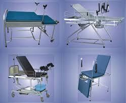 HOSPITAL FURNITURE MANUFACTURERS IN CHENNAI.