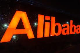 ALIBABA GROUP WAS FOUNDED IN 1999 BY 18 PEOPLE LED BY JACK MA, a former English teacher from Hangzhou, China. Our founders started our company to champion small businesses, in the belief that the Internet would level the playing field by en - by Alibaba.Com 9840804525, Chennai