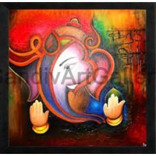 Online Painting Gallery in Coimbatore  To make your rooms look bright and new, check out the array of beautiful paintings in different themes and genres available at Sandiv Art Gallery.  Buy Online : www.sandivartgallery.com  - by Sandiv Art Gallery, Coimbatore