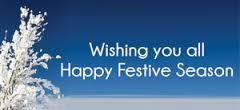Indirapuram is welcoming festive season prepare your home to welcome guest before welcoming your guest have you checked your home is it Cockroach free is it Termite free is it red ant free is it black ant free is it spider free if not call  - by Golden HiCare Pest Control, Indirapuram, Ghaziabad