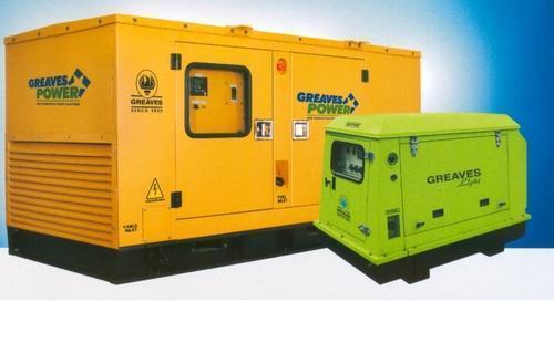 75 KVa - 320 KVa DG Set in delhi   75 KVa - 320 KVa DG Set for rent in delhi   Diesel Generators Sets in delhi Generator on hire in Delhi, Generator on rent in Noida, Generator on rent in Gurgaon, JAIN GENERATOR HIRING CO +91 9810679523 pr - by JAIN GENERATOR HIRING CO  +91 9810679523, New Delhi