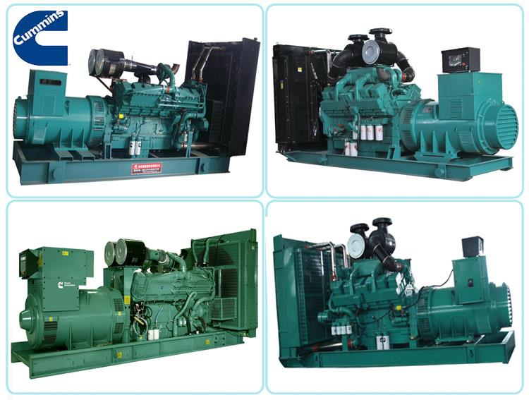 Sound Proof Generators (On Hire/Rent basis) In Delhi:-@Noida/:-@Ghaziabad/:-@Gurgaon :-@Faridabad:-@ Greater Noida/:-@Delhi NCR/Diesel Generator Set (on Hire/Rent basis) in delhi ncr we also offer alternator suitable for single phase and th - by JAIN GENERATOR HIRING CO  +91 9810679523, New Delhi