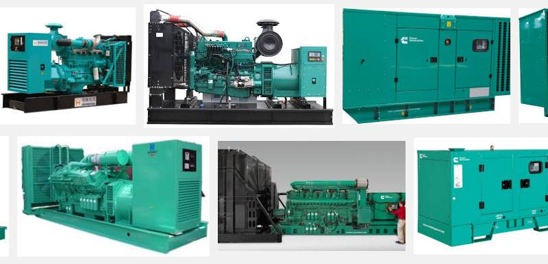 Sale / Purchase of Old Generator In Delhi:-@Noida/:-@Ghaziabad/:-@Gurgaon :-@Faridabad:-@ Greater Noida/:-@Delhi NCR-We offer wide range of used generators which are optimized for excellent performance. In this procedure we replace the worn - by JAIN GENERATOR HIRING CO  +91 9810679523, New Delhi