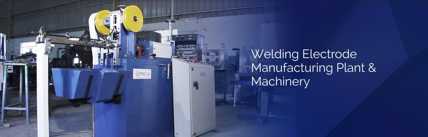 Process of Wire Straightening and Cutting Machine Wire Stripping Machine Wire Cutting Machine http://www.omegaweldrod.com Wire straightening Machine Wire Straightener Cable Stripping Machine Automatic Wire cutting Machine