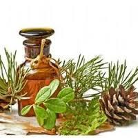 essential oils manufacturer in hongkong- Manufacturers, Suppliers & Exporters | lavender essential oils in india- Manufacturers, Suppliers & Exporters | indian perfume in chennai- Manufacturers, Suppliers & Exporters  - by Essential Oils Manufacturer India 7786832394, kanpur