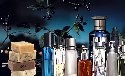 Indian attars, arabian attars manufacturer, indian attars supplier Non-Alcoholic Attar, Pure Natural Essential Oils manufacturer in india - by Essential Oils Manufacturer India 7786832394, kanpur