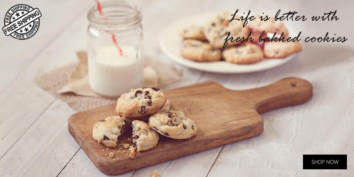 Ooty Cookies  Buy Ooty Cookies Online  Ooty Cookies https://freshboss.com/ootys-special/ - by Fresh Boss, Coimbatore