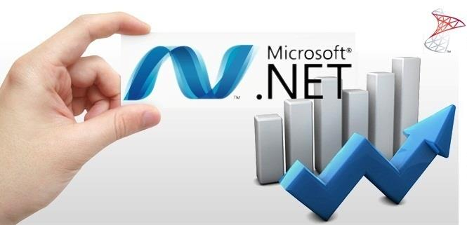 .Net (dot net) framework is a Programming infrastructure created by Microsoft that provides a controlled programming environment for building, deploying, and running applications and services where software can be developed, installed and e - by Java, Dotnet, PHP  Training Institute in Delhi, New Delhi