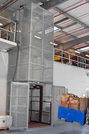 Commercial lift Manufacturers in KolKatta  Commercial /industrial lift cabin exporter products is compact and capable enough to accommodate passengers as well as goods.It is manufactured using excellent quality raw materials and latest tech - by S.K. ELEVATORS, New Delhi