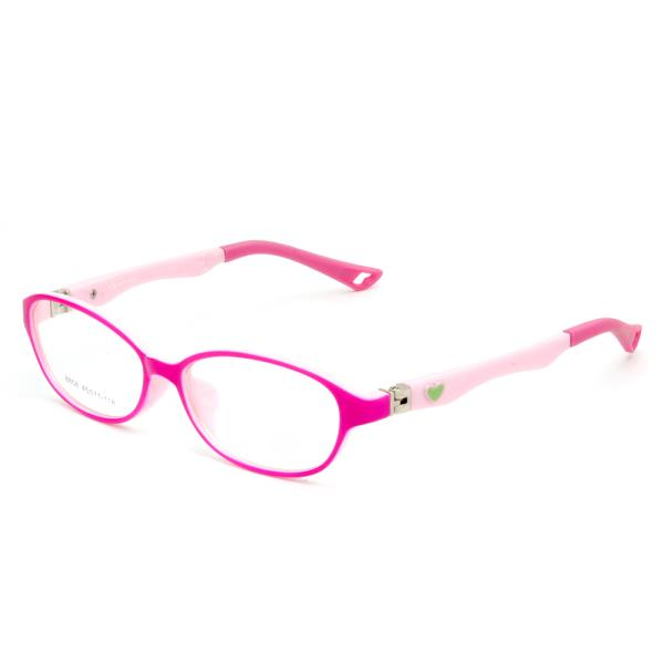 We are a leading Manufacturer & Exporter of Kids Optical Frames in Delhi such as Kids Frames in Delhi and Kids Frame from India. - by Kandru Eye Wear Pvt. Ltd., Delhi