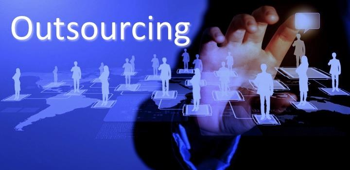 We Are The Best Out Sourcing  Consultant - by SMS PLACEMENT CONSULTANTS, Madurai
