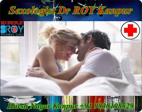 © No# 1 ##   Ayurvedic Sexologist Doctor For Female and Male | top sex specialist dr in kannauj  | top sex specialist dr in unnao  | sexspecialist dr in Kanpur | sexspecialist clinic in Kanpur  - by Sexologist Dr Kanpur +91 9838198529, Kanpur