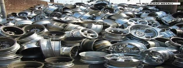 BEST SCARP DEALERS IN CHENNAI.  We are the Best Scrap Dealers in Chennai. We arw Dealing with Large Quantity of Scrap in Chennai.