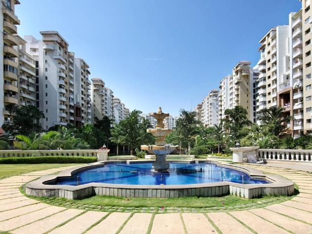 2 BHK flats for rent and sale in Marathahalli, Bangalore.  Vintage Wealth managers provide 2 BHK apartments in Marathahalli, Bangalore. We provide all basic amenities with the rented apartment.  Click Here https://myvintageproperty.nowfloat - by Vintage Wealth Managers (India) Private Ltd, Bangalore