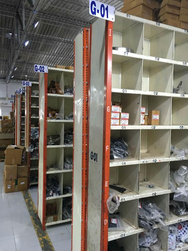 We provide Complete Storage Solutions!!!   We also deal with Furnitures!  Kindly please visit our shop at Ganapathy! .   Furniture Shops in Ganapathy .  Furniture Shops in Coimbatore .  Furniture Showrooms in Coimbatore .  Furniture Showroo - by Shri Giri Engineering Work And Furnitures, Coimbatore