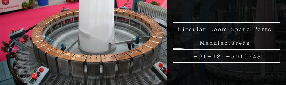 Find here Cheese Winder manufacturers, Cheese Winder suppliers, Cheese Winder producers, Cheese Winder exporters, Cheese ... Cheese Winder spares parts...for more visit our site...http://perfectbelts.com/  Cheese Winders Spare Parts supplie - by Circular Loom Spare Parts Manufacturers | +91-181-5010743, Jalandhar
