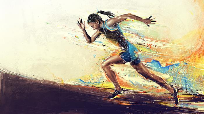Top Fitness Centre  In Mugalivakkam, Best Fitness Centre In Mugalivakkam, Weight loss Centre In Mugalivakkam, Weight Gain Centre In Mugalivakkam, Bodybuilding Centre In Mugalivakkam - by CUTS & CURVE FITNESS STUDIO-9884420580, Chennai