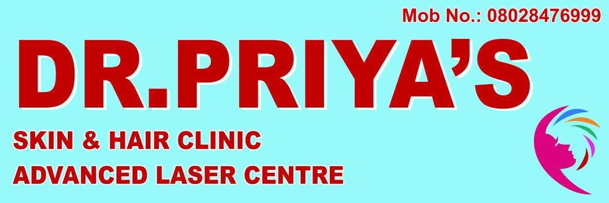 Hair loss treatment in Marathahalli, bangalore.  We provide solutions for hair loss. Hair loss treatment done by Dr priya in marathahalli, bangalore.