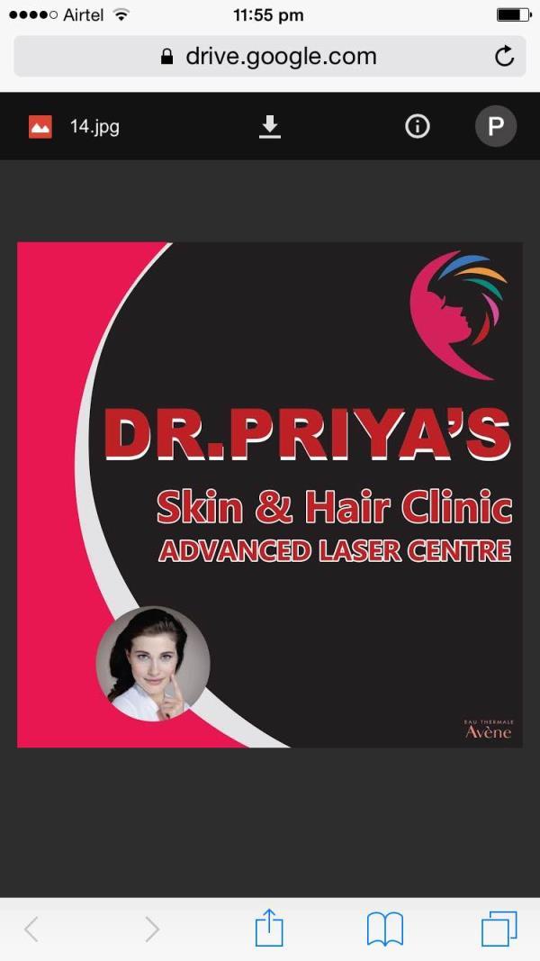 Hair loss treatment in Marathahalli, bangalore.  We provide solutions for hair loss. Hair loss treatment done by Dr priya in marathahalli, bangalore.  www.drpriyaskinandhairclinic.com