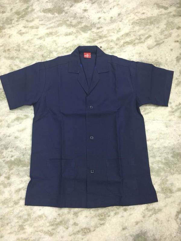 We are Suppliers of Lab Coats and Industrial Coats and Female Over-Coats. We are Manufacturers Of Industrial Coats, School Lab Coats, Doctors Coats and Female Over-Coats. - by Sumatisons Readymade & Uniforms, Chennai