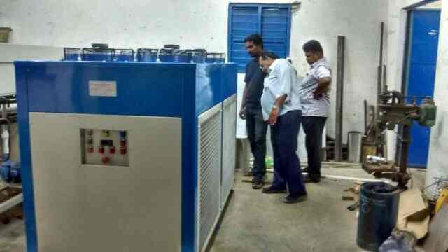 online chiller mfrs  in chennai - by JANANI ENTERPRISES 9047025247, Coimbatore