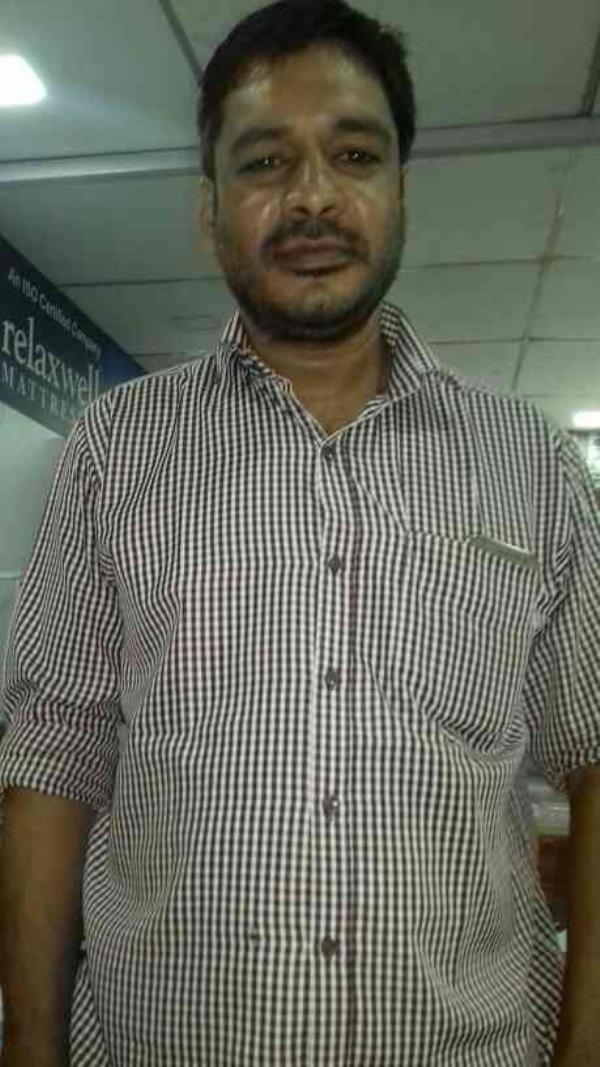 we do janam patrika work in Ahmedabad we also do hast rekha work  in Ahmedabad