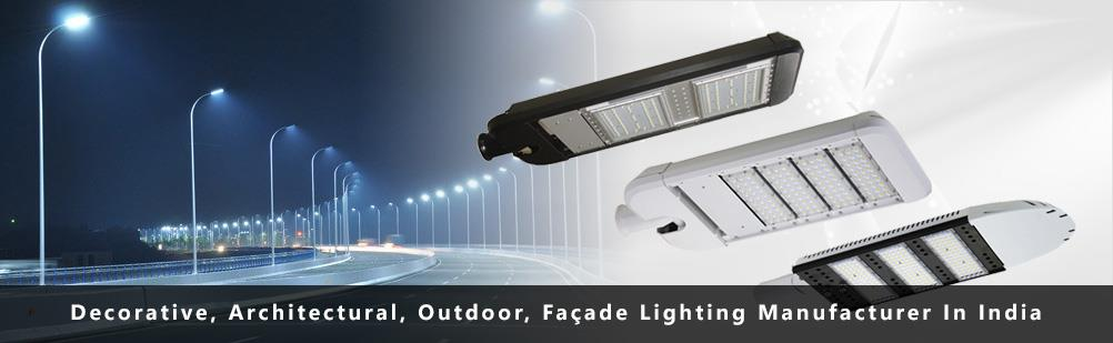 Find here LED Street Lamp manufacturers, LED Street Lamp suppliers, LED Street Lamp producers, LED Street Lamp exporters, LED Street Lamp light....get more information visit our site....kapoorlamp.com  street lighting manufacturers in Banga - by Decorative, Architectural, Outdoor, Façade Lighting Manufacturer in India. Since 1948., Delhi