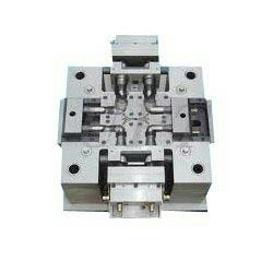 As a prominent company, we are engaged in offering a wide range ofPlastic Injection Mould. Our offered moulding machine is widely used in various production industries. Offered moulding machine is designed by our dexterous professionals using premium quality components and superior technology. To meet maximum clients' satisfaction, we provide this moulding machine in several models that can be customized too.  Plastic Injection Mould manufacturer in vadodara Gujarat  Plastic Injection Mould manufacturer in surat Gujarat  Plastic Injection Mould manufacturer in anand Gujarat  Plastic Injection Mould manufacturer in ahmedabad Gujarat