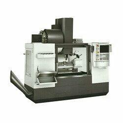 We are successfully ranked amongst the best service providers ofCNC Machine Job Work. Offered job work is rendered by a team of veteran and proficient professionals using quality proven raw material and ultra modern technology. This CNC work is highly appreciated by our valued clients, owing to its client-centric approach, timely completion and reliability. Apart from this, clients can avail CNC work from us at market leading prices.  CNC Machine Job Workb in waghodia gidc  CNC Machine Job Work in Makarpura  CNC Machine Job Work in vadodara Gujarat