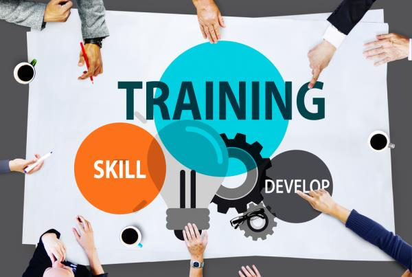 Cpd technologies provide the best .Net Live project Training, PHP Live project Training, Java Live project Training, C Live project Training and C++(plus plus) Live project Training in Rohini Delhi. So for the best live project training in  - by Java, Dotnet, PHP  Training Institute in Delhi, New Delhi