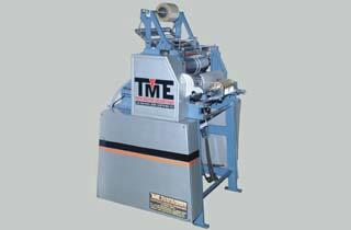 Envelope Pasting Machine  Tech Master Engineering are a renowned manufacturers of Envelope Pasting Machine.  We are located in Vadodara ,  Gujarat.   We are a leading suppliers of Envelope Pasting Machine in Rajkot,  Gujarat.