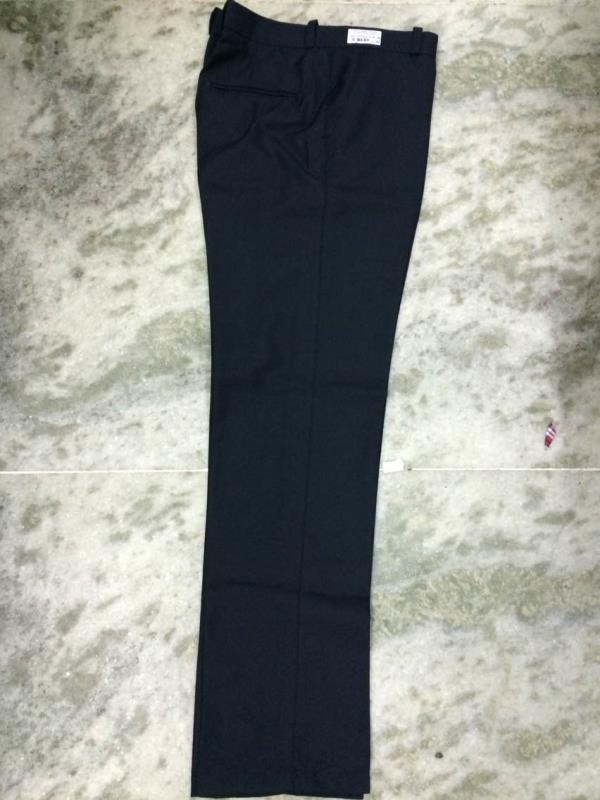 We are manufacturers for corporate pants..... - by Sumatisons Readymade & Uniforms, Chennai