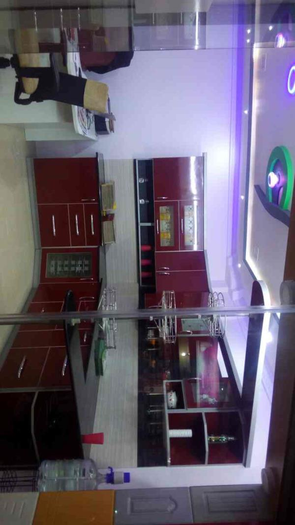 Modular kitchen starting from RS.49, 990/- Onwards Free Site Visit in Bangalore only. call : Mr.Mohan:9945793693. - by GRAN DESIGNS, Bengaluru
