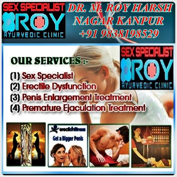 updates##   Best Sexologists in Kanpur | Dr. ROY Kanpur Kanpur- Sexologist Doctors | Best Sexologists doctor in Kanpur - by Sexologist Dr Kanpur +91 9838198529, Kanpur