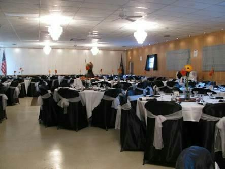 In search of Banquets in vadodara, We sovereign restaurant is one stop hospitality service providing you facilities for Private Functions, First Birthday Party, Get Together, Bachelor Party, Corporate Party, Engagement, Birthday Party, Wedding Anniversary, Kitty Party with competitive prices to suit all budgets.