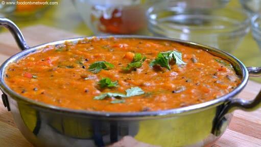 Looking for good  vegetarian food? sovereign Restaurant offers the best  vegetarian food in vadodara.