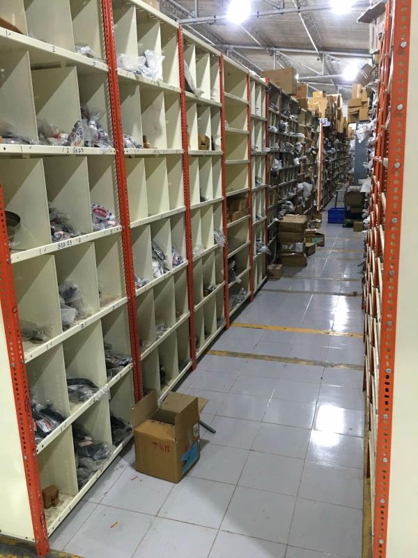 We provide Complete Storage Solutions!!!   We also deal with Furnitures!   Kindly please visit our shop at Ganapathy! .   Furniture Shops in Ganapathy .  Furniture Shops in Coimbatore .  Furniture Showrooms in Coimbatore .  Furniture Showro - by Shri Giri Engineering Work And Furnitures, Coimbatore