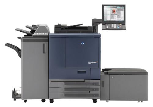 Canon Photo Copier and RC Xerox Machine Dealers and Konica Minolta Colour Machine Distributors in Ahmedabad, Pune and Navi Mumbai India  Dealer Testimonial One cannot ask for anything better, once you deal with the Copy Care Enterprise team - by Copy Care Enterprise, Ahmedabad
