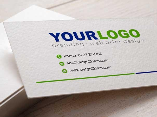 Business Cards Letterheads Flyers Printing Brochure Printing Catalogue Envelopes Printing Pen Drive Printing Plastic Cards Printing Rollup Banner Printing Poster Printing Booklet Printing Flex Printing Offset Printing