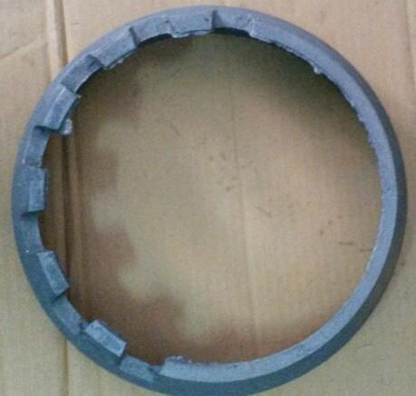 CASTING PAN SUPPORT FOR HOTEL KITCHEN EQUIPMENT   Chinese Pan Support   Chinese pan support : Sizes are available 1. 8
