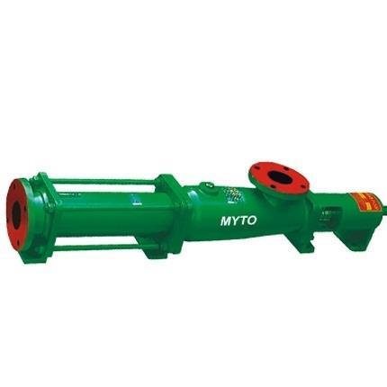 No. 1##    screw pump manufacturer in India
