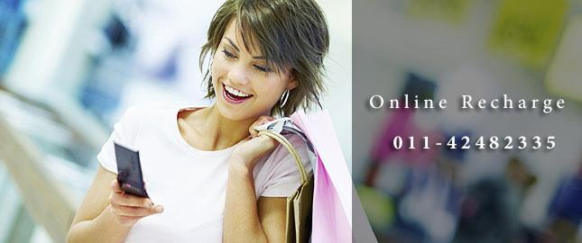 Videocon Online Prepaid Mobile Recharge. Online top up & recharge for your Videocon prepaid mobile phone on payotm.com. Get instant Videocon ...Recharge https://payotm.com - by Online Recharge | 011-42482335, delhi
