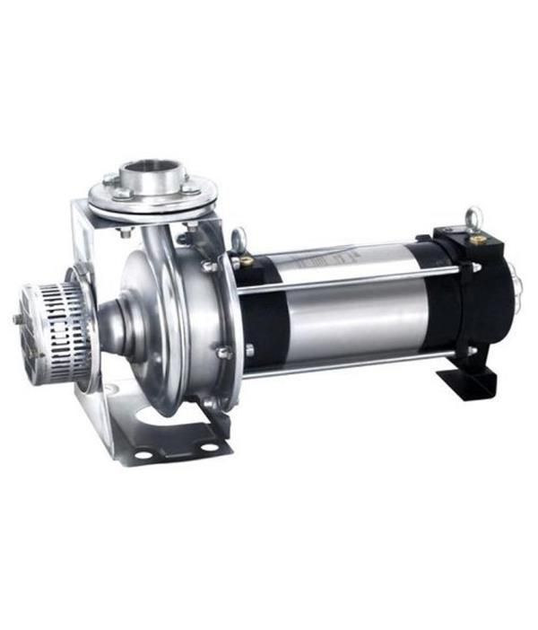 dinesh engineering company is one of the oldest and trusted service provider for all types of pumps in makarpura, vadodara.