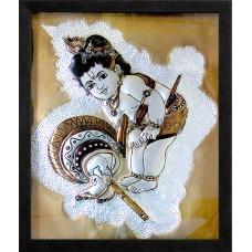 Metal Embossing Paintings for Online Sale  To make your house with beautiful interiors, visit Sandiv Art Gallery in Coimbatore which has a unique and beautiful range of collections.   Visit @ : www.sandivartgallery.com  - by Sandiv Art Gallery, Coimbatore