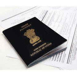 CHECK PASSPORT STATUS http://passportindia.gov.in/AppOnlineProject/statusTracker/trackStatusInpNew  - by jansewakendra, North West Delhi