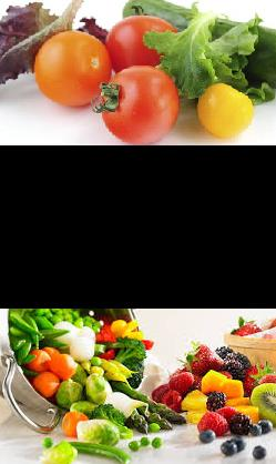 Buy Fresh and Organic Vegetables, fruits, Millets, A2 Cow Milk, Cold Pressed Oils online at www.organictapovana.com Free home delivery for Rupees 500 across south chennai areas. - by TAPOVANA ORGANIC FARMS, Chennai