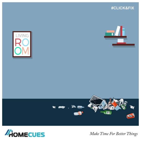 A brand we are helping build in the home-services space. - by GenY Medium, Hyderabad